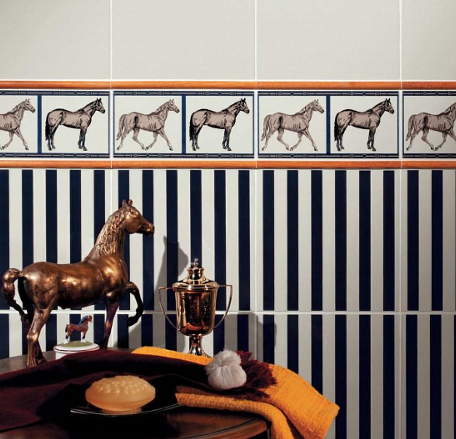 obklady koně do koupelny kuchyně