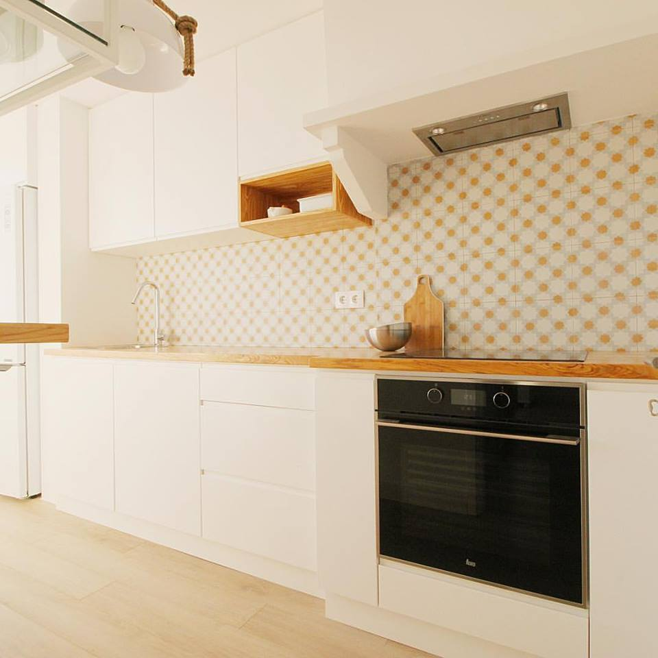 obklady do kuchyne vintage neocim kerion