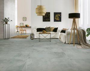 dlažba industriální velkoformátová beton
