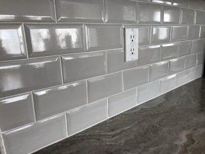 obklady obdelnikove metro jednobarevne kachlicky